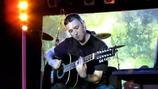 Cawatana - WGT 2011 - Live (Part 4)
