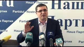 Плахотнюк платит в Румынии миллионы евро, чтобы против Усатого возбудили уголовное дело(, 2016-03-31T12:59:13.000Z)