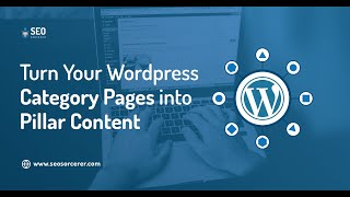 Pillar Content  The Most Important Factor of Your WordPress Affiliate Website