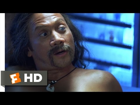 Nympho is the State Bird of Ohio  50 First Dates 28 Movie CLIP 2004 HD
