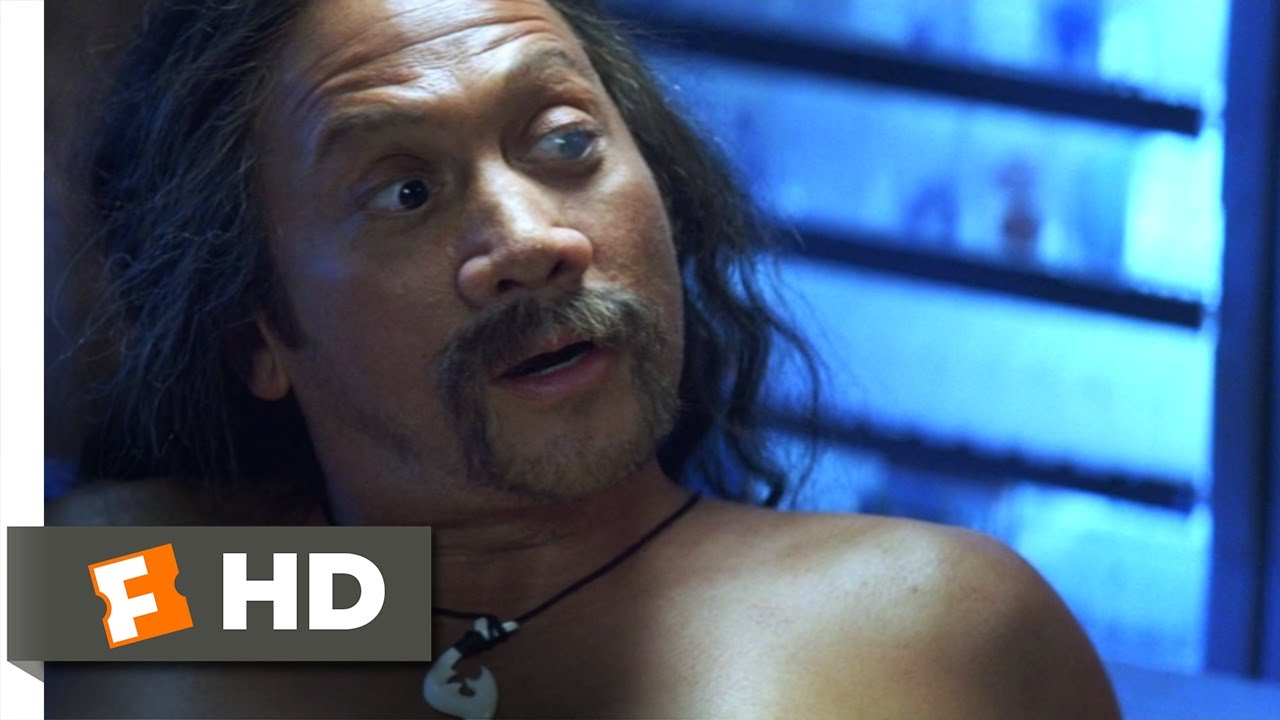 Watch 50 first dates online free no download