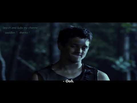 (Dark prince) hollywood fantasy movie