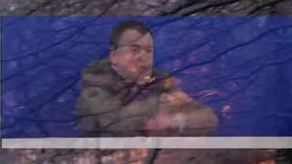 Смотреть видео Орсер в Канаде, Медведева в Москве - финал Кубка России Брайн Орсер посмотрит в Интернете онлайн