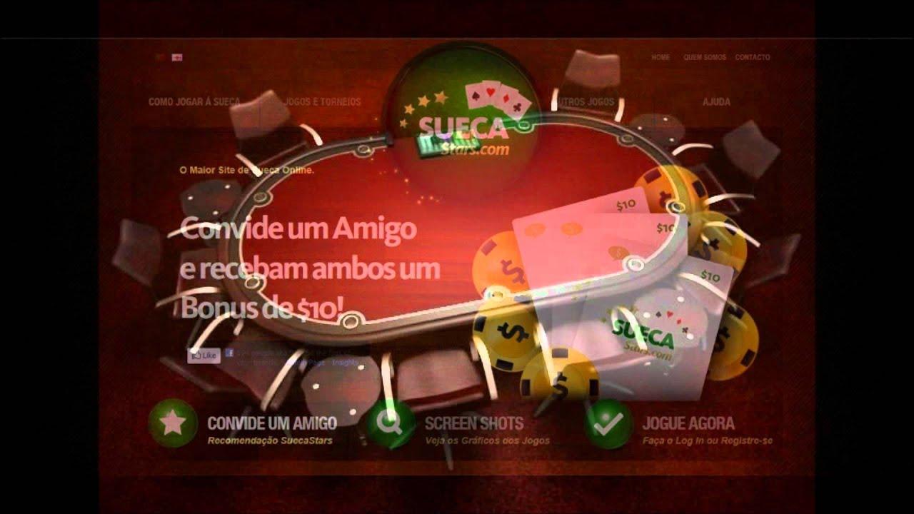 jogo de bisca online