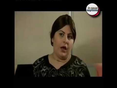 Турецкие сериалы на кыргызском языке жашоо суртумдору