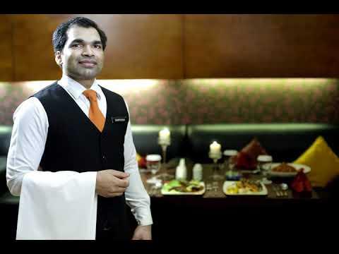 Corp Executive Doha Suites | 27 Al Sarh, Umm Gwalina (PO Box 23463), Doha, Qatar | AZ Hotels