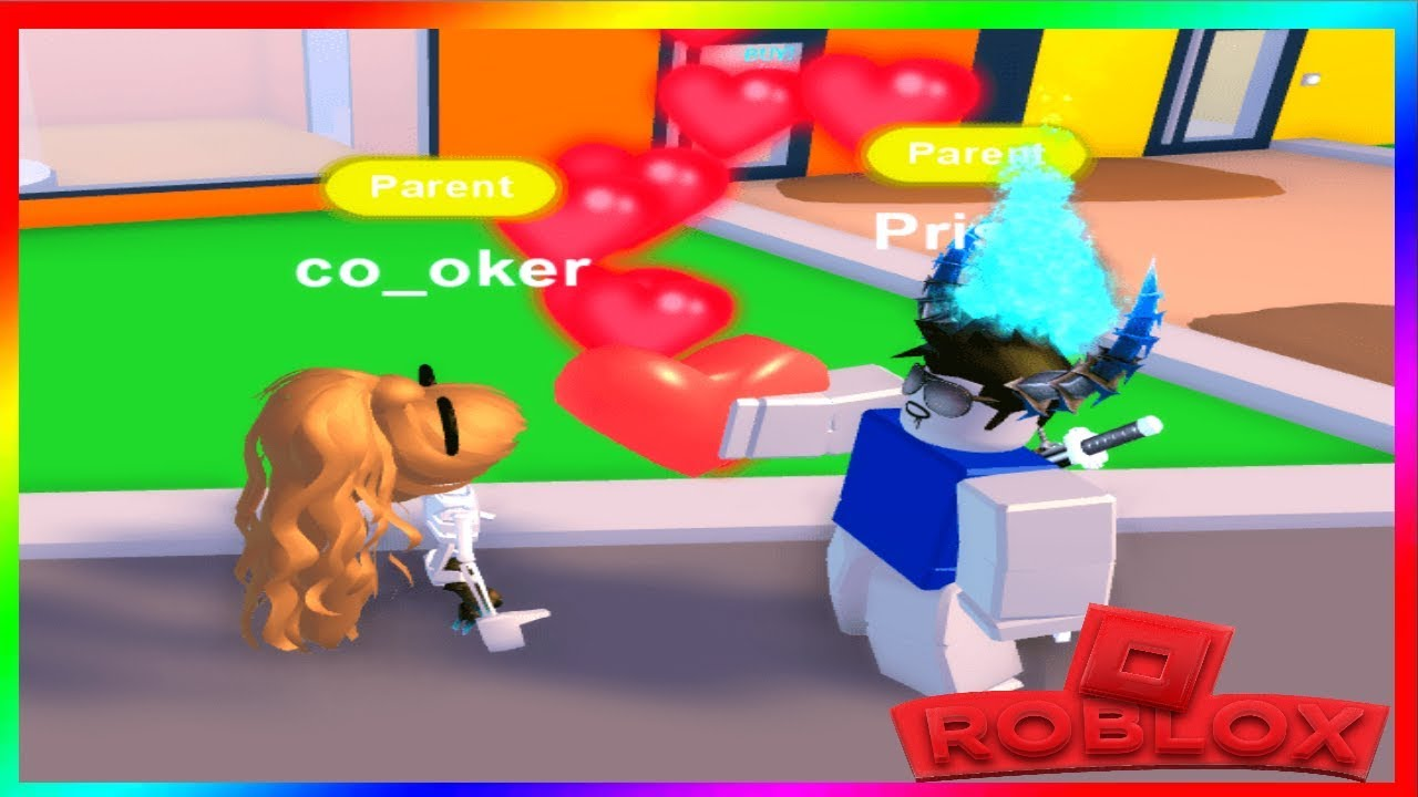 Roblox Exploiting - ULTIMATE TROLLING GUI