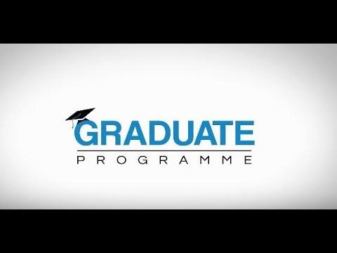 Ferring International Graduate Programme - Interview with Monika Tabacchi