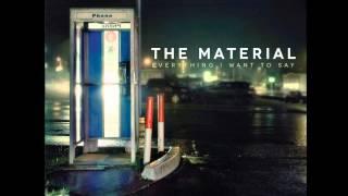 The Material - Bottles