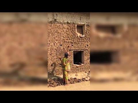 Watch this before raising questions on Balakot Air Strike