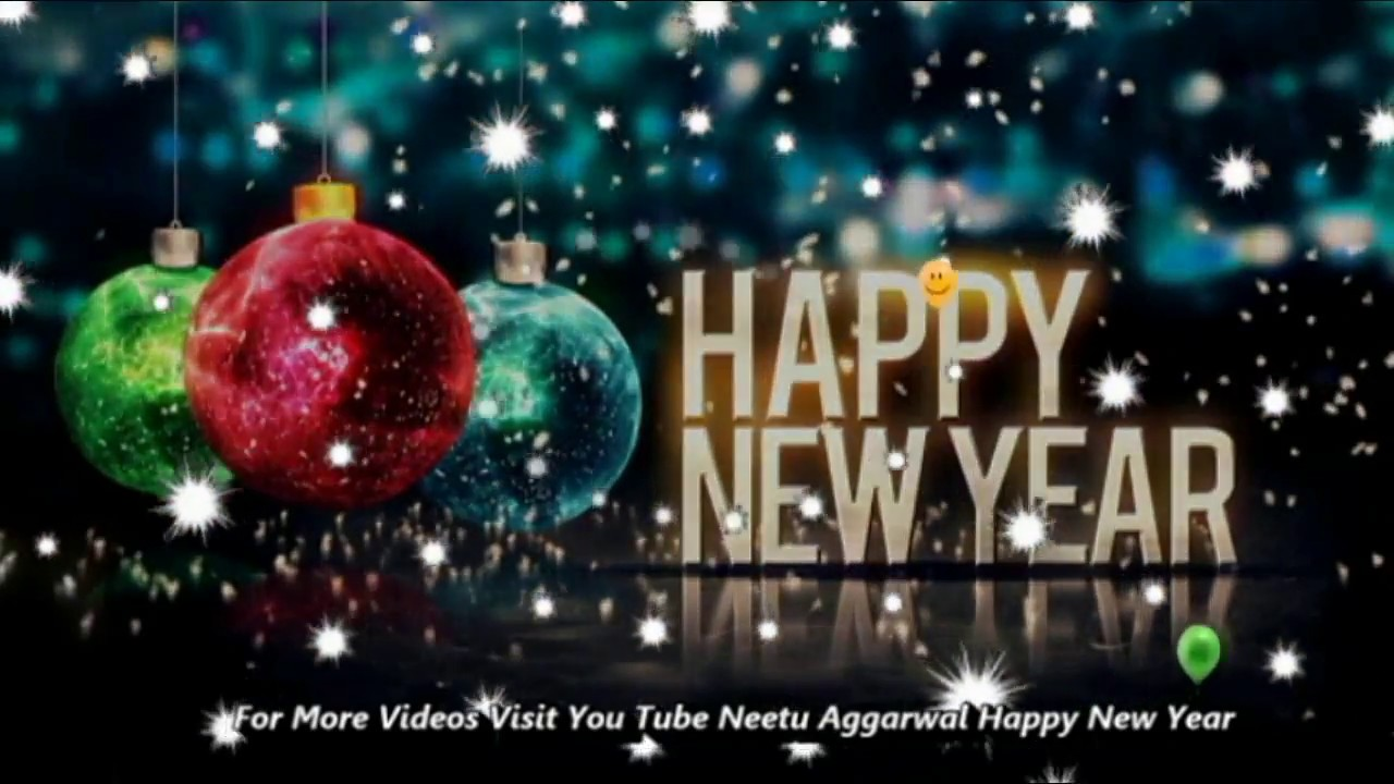 Happy New Year  2017,Animated,Wishes,Greetings,Sms,Quotes,Sayings,Wallpapers,E-card,Whatsapp  Video