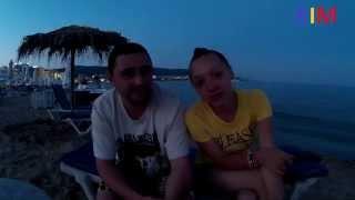 #15 Отдых в Болгарии 2015(, 2015-08-02T11:19:59.000Z)