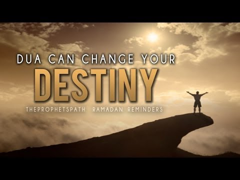 powerful repentence dua Dua for repentance the prophet muhammad accept my repentance, wash away my sin guide my heart, make true a small story with powerful lessons ᴴᴰ ustadh.