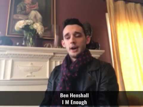 Ben (Teen Ambassador): How to deal with online bullying?