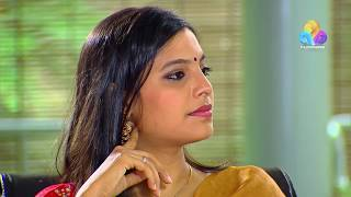 Sreekandan Nair Show - ഒളിഞ്ഞു നോക്കരുത്..പ്ലീസ്  Part 01- Ep# 71