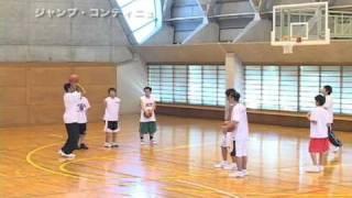 後藤正規のシューティング・スキル 新装版DVD2枚組