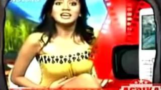 Gambar cover Streaming Video Lucu Spongebob Bahasa Jawa Ngakak Pol   PlanetLagu