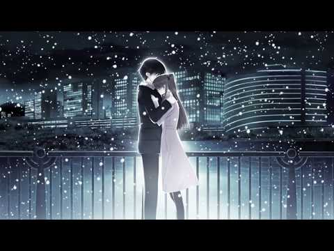 nightcore/remix:-akon---right-now-(na-na-na)-|sirbrinemusic