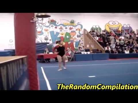 Women Sports Injury Compilation Part 29