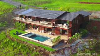 Video Dream Home in Kauai, Hawaii download MP3, 3GP, MP4, WEBM, AVI, FLV Juni 2018