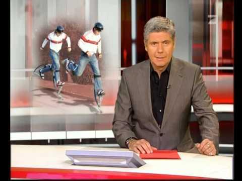 pro7 newstime