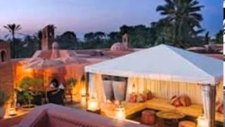 Govi - Marrakesh