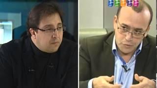 EMI ART ET SOCIETE DEBATA AVEC PARTIS POLITIQUES ELECTIONS MUNICIPALES ALGERIE PARTIE UNE