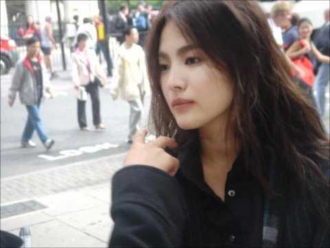 asian celebrities wallpapers.wmv