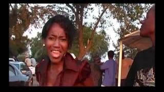 One Blood - Sangoma Namtunes Music Video)
