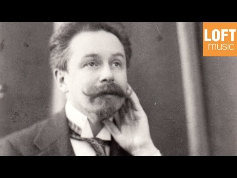 Alexander Scriabin – Towards the Light / Calculation and Ecstasy (1996)