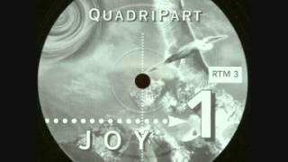 Quadripart  Joy Exit EEE Remix)