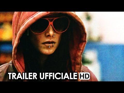 Download KRISTY Trailer Ufficiale Italiano (2015) - Horror, Thriller Movie HD