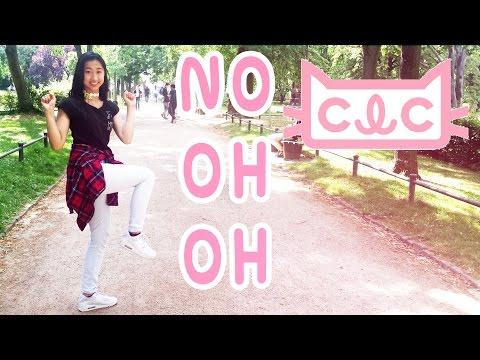 clc(씨엘씨)---아니야(no-oh-oh)-k-pop-dance-cover-by-dash-(anna)