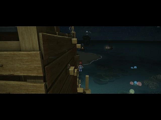 moonfire video, moonfire clip