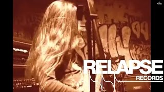 """UPHILL BATTLE – """"Ripped Off Face"""" (Official Music Video)"""