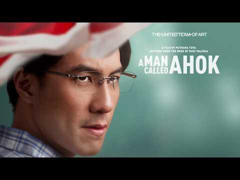 [Trailer] A Man Called Ahok Mp3