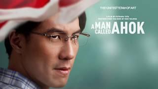 Video [Trailer] A Man Called Ahok download MP3, 3GP, MP4, WEBM, AVI, FLV November 2018