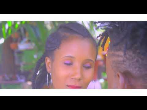 Diamily ft harmonize sawa official video music Full HD