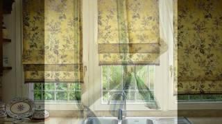 Рулонные шторы своими руками(Рулонные шторы своими руками http://svoimi-rukami.vilingstore.net/Rulonnye-shtory-svoimi-rukami-c017418 Ролл-шторы могут стать интересной..., 2016-06-14T09:56:28.000Z)