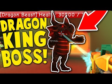 How To Hack Zombie Attack Roblox Roblox Free Dominus Over Level 100 In One Day Zombie Attack Roblox Game Predator Zombie Youtube