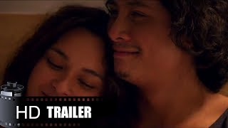 MR. & MRS. CRUZ (2018) Official Trailer