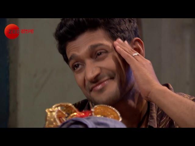 Amloki | EP - 13 | Best Scene | Aishwarya Roy, Antara | Zee