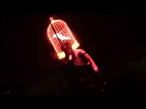 Goner - Twenty One Pilots Emotional Roadshow Cincinnati 5/31/16