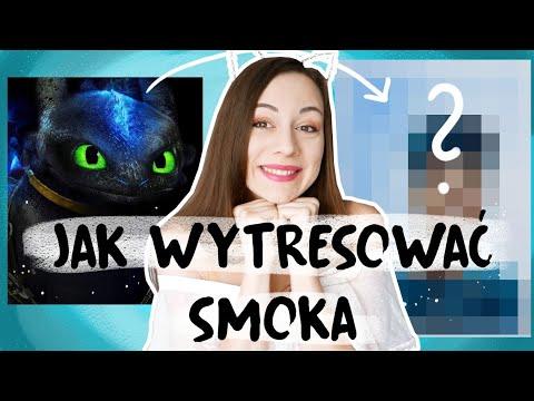 Testuję TRENDY RYSUNKOWE z TikTok 2 from YouTube · Duration:  26 minutes 24 seconds