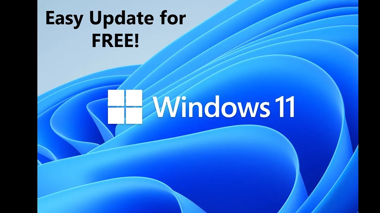 Microsoft's big new Windows 11 update is out now  here's how to ...