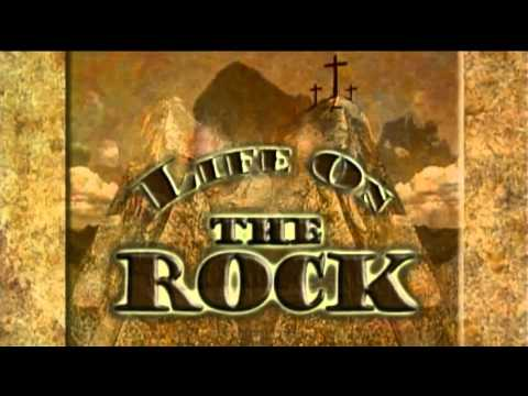 Life On The Rock - 2015-08-07 - Katie Prejean