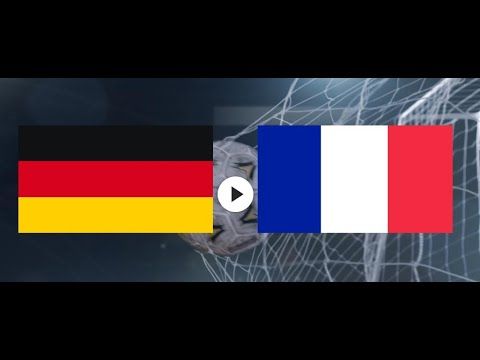 How To Watch Germany Vs France Online (Handball WC 2019)?