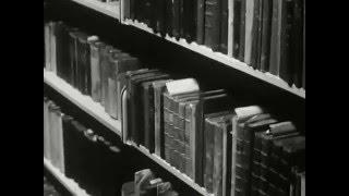 National Library of Medicine (USPHS, 1963)