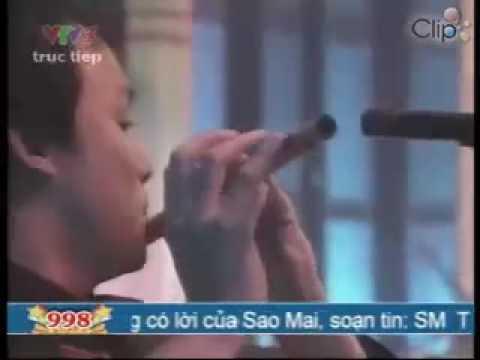 Bai ca dat phuong nam - Pham Thuy Hang.mp4