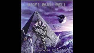 Watch Axel Rudi Pell You And I video
